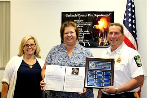 scfd employee   month february  seminole county