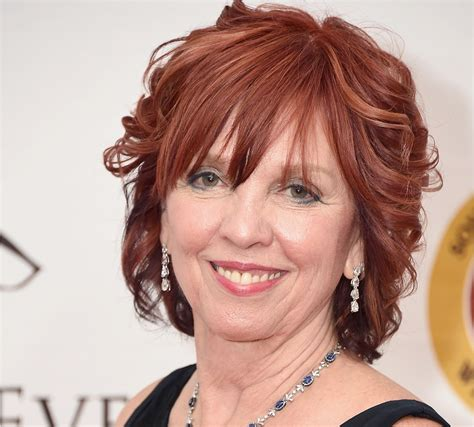 nora roberts best sellers forbes list of world s highest paid authors of 2017 jk