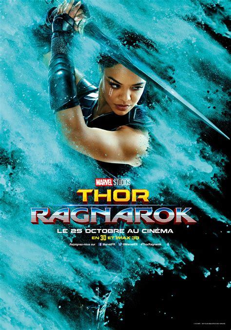 affiche du film mika sebastian l aventure de la poire affiche du film thor ragnarok affiche 2 sur 14 allocin 233