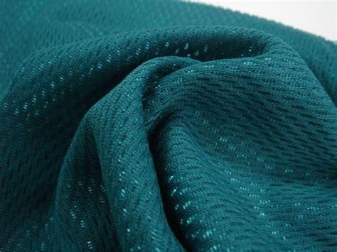 Kaos Ngopi Bareng Yuk jual kain spandex bahan kaos distro bahan kaos jual kain