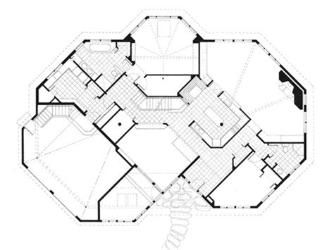 house plans stone stone house floor plans woodideas