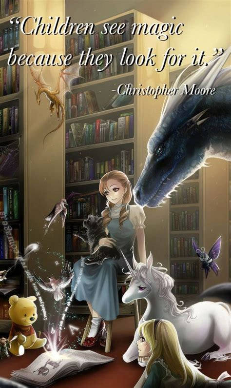 always look for the magic books 1000 fairytale quotes on quotes definition