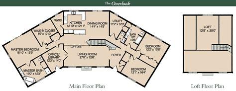 a christmas story house floor plan the overlook