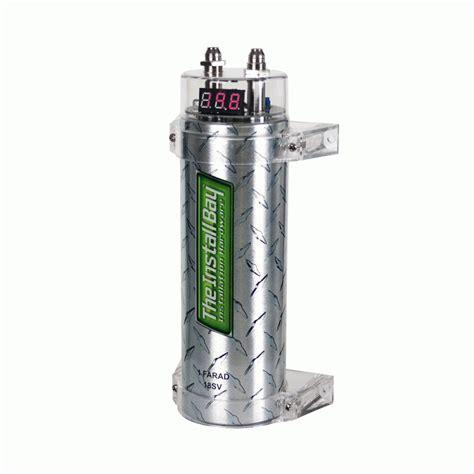 scosche 500k micro farad capacitor wiring diagram 28