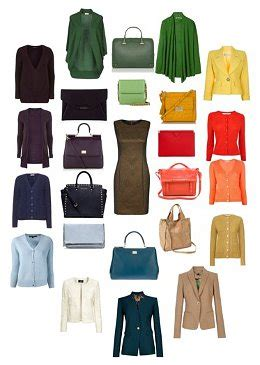 colors that match with brown colour matching colour co ordinating your clothes