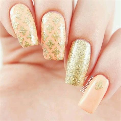 moroccan pattern nails 865 best simple nail art design ideas images on pinterest