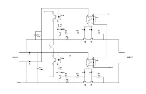 schematic symbol for breaker get free image about wiring