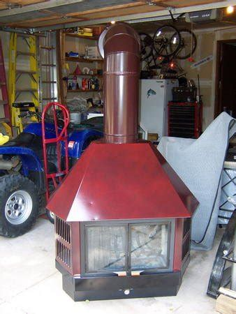 Preway Fireplace Blower by Preway Fireplace For Sale Forum Bob Vila