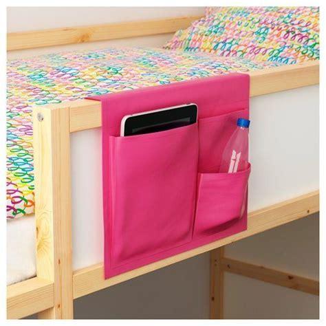 Bunk Bed Decoration Best 25 Bedside Storage Ideas On Pinterest