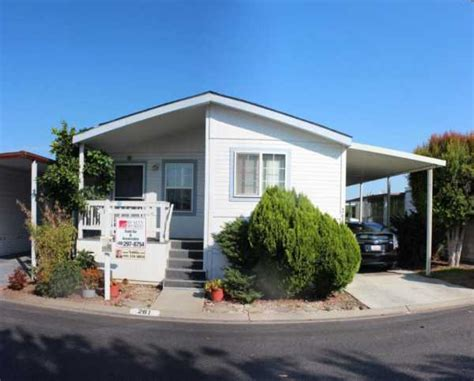 mobile homes for sale in san jose ca myideasbedroom
