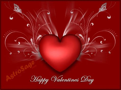 valentines greeting mp3 s day greeting cards