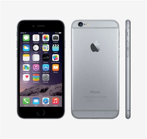 Apple Introduces Iphone by Apple Introduces Iphone 6 And Iphone 6 Plus Urdesignmag