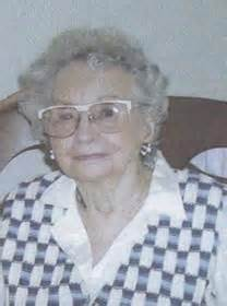 thelma obituary bernstein funeral home and