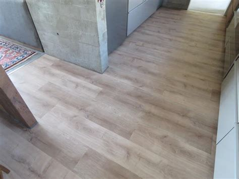 traviloc vinyl flooring products faerie glen