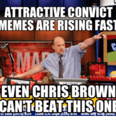 Attractive Convict Meme - attractive convict meme 100 images adrien gr on