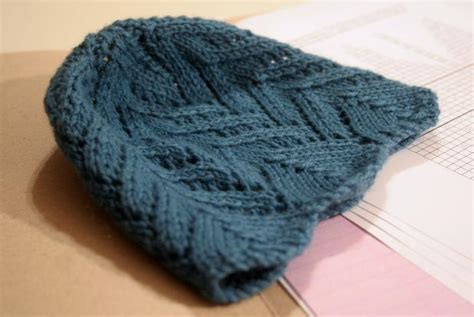 how to knit a toque with needles pines toque knitting patterns and crochet patterns from