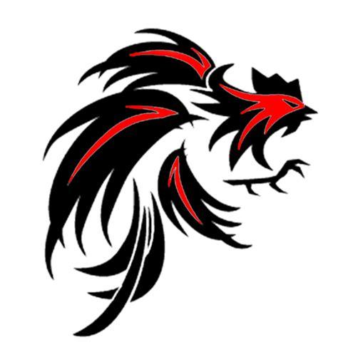 Sho Kuda Penumbuh Rambut tahun 2017 adalah tahun ayam api sci pusat