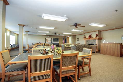 creekwood apartments green bay reviews woodfield senior apartments in green bay wi 54313