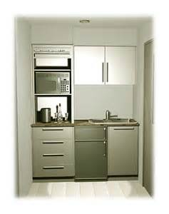 Beautiful Small Kitchenette Ideas #3: Office-kitchen-2.jpg