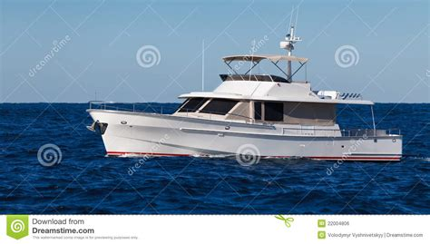 small boat in the ocean boat small ocean royalty free stock image image 22004806