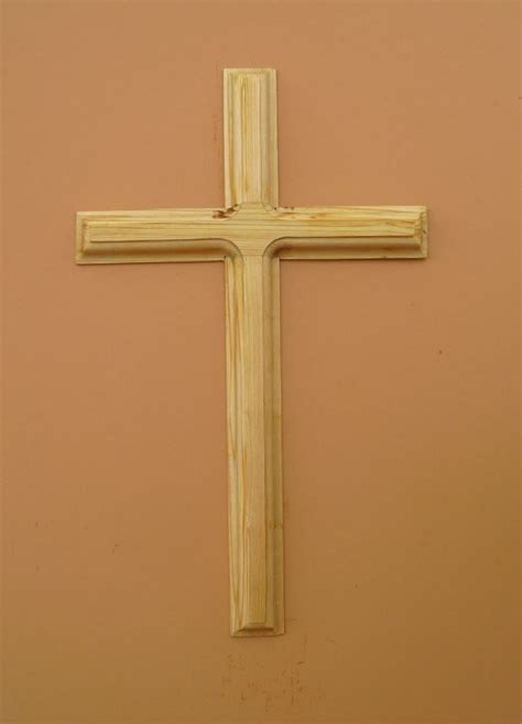 crosses home decor 100 decorative crosses home decor our