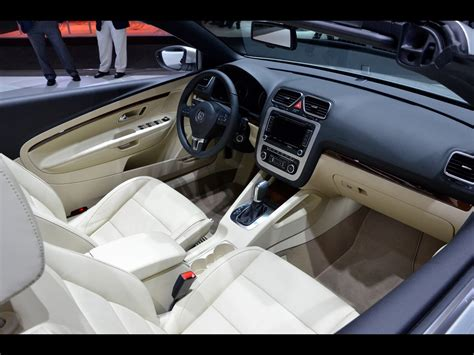 Los Angeles Auto Upholstery by Automotive Interiors Release Date Price And Specs