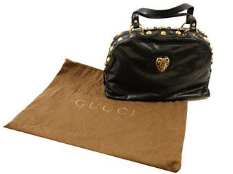 Tas Import Handbag Fashion Embos 3 Color Type 230rn import collection rakuten global market gucci by gucci