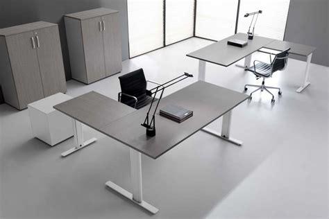 scrivanie operative mobili ufficio catania scrivania scrivanie operative