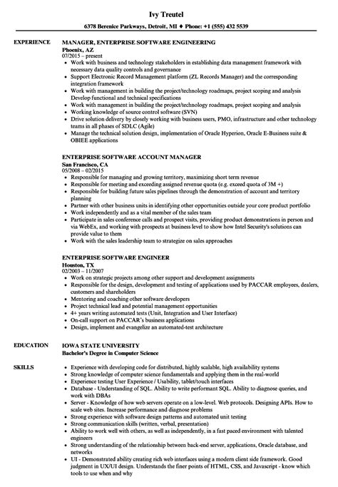 Technical Implementation Engineer Cover Letter by Technical Implementation Engineer Sle Resume Crop Insurance Adjuster Cover Letter