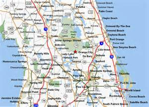 altoona map 43316 state road 19 altoona fl 32702