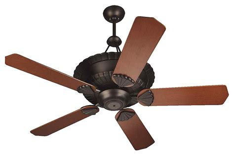 Review Ceiling Fans by Ceiling Fans Reviews Choice Image Home Fixtures Decoration Ideas