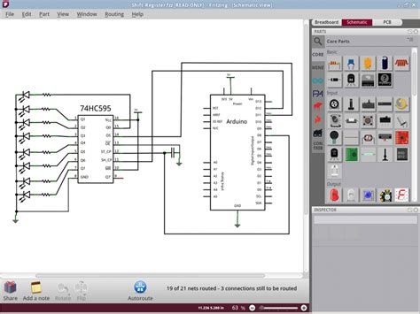 wiring diagram software linux choice image wiring