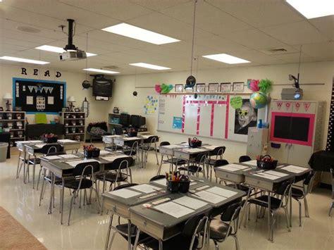 classroom layout fifth grade 216 best school classroom decor images on pinterest