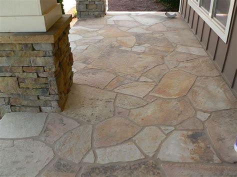 pavimenti in pietra per esterno pavimenti per esterni pavimento da esterno