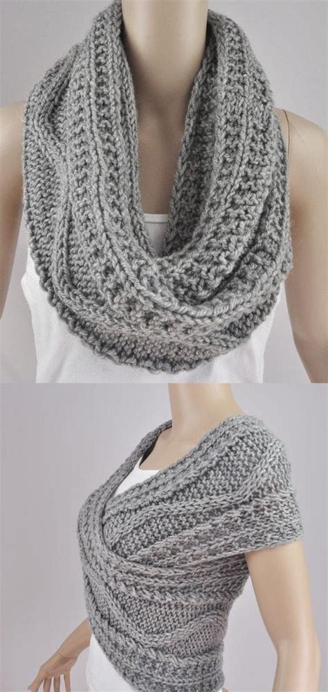 how to wear knit wraps 186 best images about pashminas y ruanas on