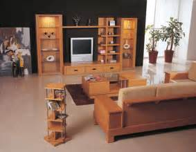 Furniture For Living Room Ideas Interior Decorations Furniture Collections Furniture Designs Sofa Sets Designs
