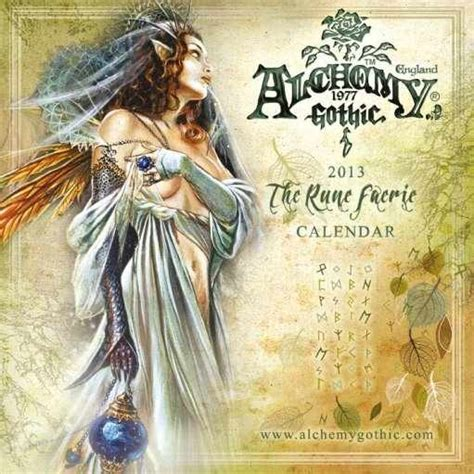 libro alchemy 1977 gothic 2018 calendar 2013 alchemy calendars 2018 on europosters