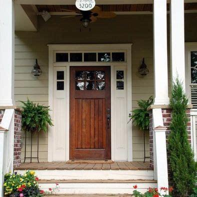 Ballard Design Atlanta tan house on pinterest house black shutters and colors