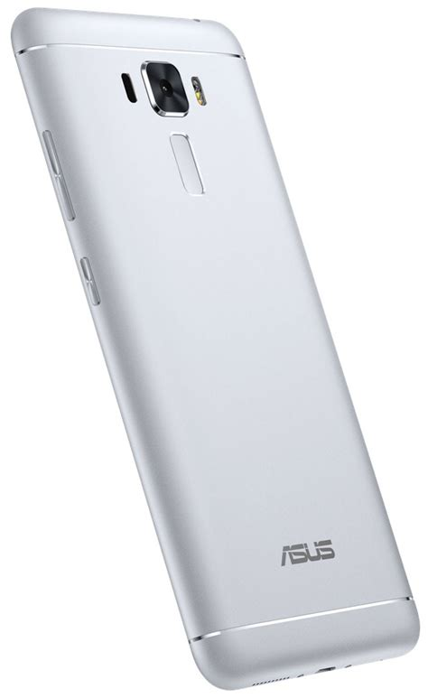 Asus Zenfone 3 Laser Zc551kl Hardcase 3in1 asus zenfone 3 laser zc551kl phone specifications comparison and price