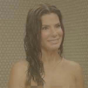 nackt dusche bullock in the shower with chelsea handler