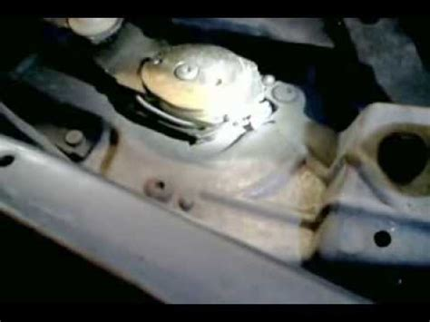 1999 buick lasabre windshield wiper stopped working when the windshield got heavy snow i 2002 buick windshield wiper stay in up position youtube