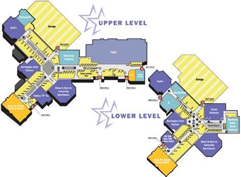 layout of polaris mall sawgrass mills mall map directory