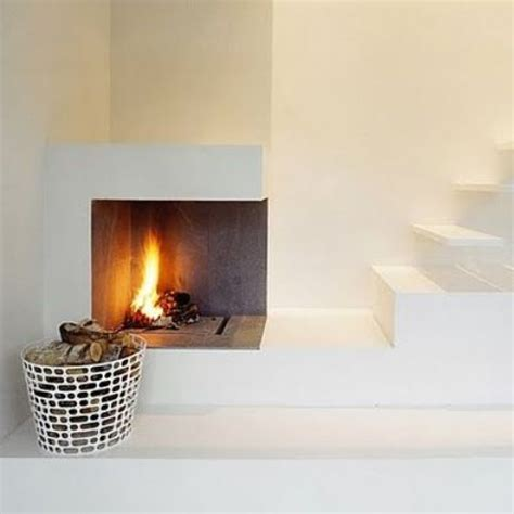 Fireplace Nook by 21 Incredibly Cozy And Comfy Fireplace Nooks To Curl In