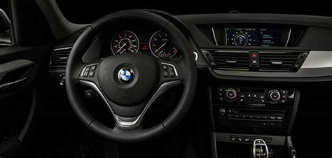 Tallahassee Upholstery 2015 Bmw X1 For Sale In Tallahassee Valdosta Bainbridge