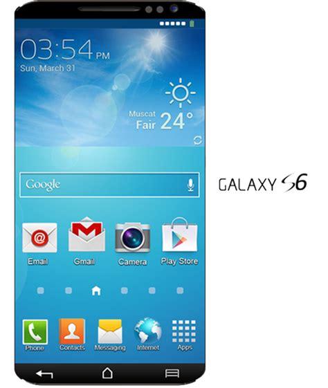 Motorola Nexus 6 Soft Transparant Casing Cover Sarung Bumper samsung galaxy s6 comes in 5 different versions nerdoholic