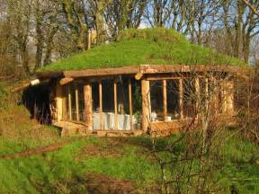 yurt with living roof green homes yurts