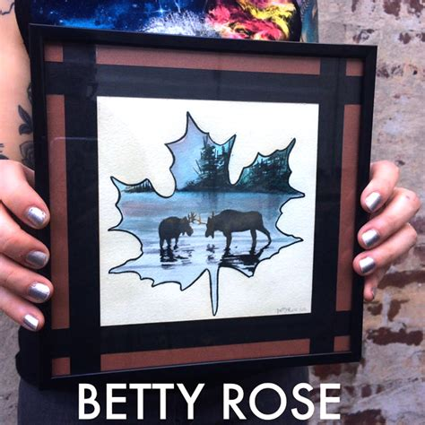 betty rose tattoo eight of swords parlour retail boutique and