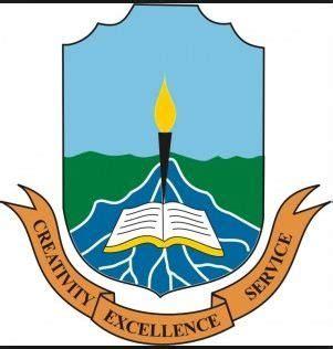 Afit Academic Calendar Niger Delta Ndu Academic Calendar For 2016 2017