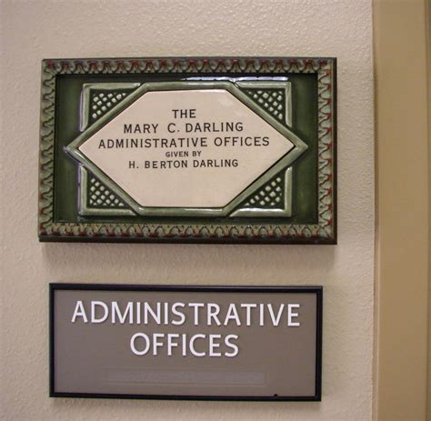 Library Room Ideas capital campaign fundraising ideas room naming plaques