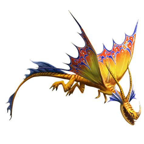 filme stream seiten how to train your dragon datei todsinger nbg png drachenz 228 hmen leicht gemacht